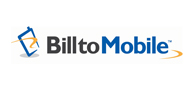 Convergence: BilltoMobile Becomes a Mobile Payments Leader