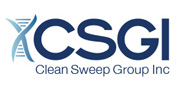 CleanSweepGroupLogo