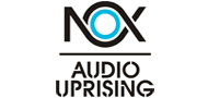 Consumer Electronics: NOX Headsets Create an Audio Uprising at CES