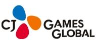 CJ_Games