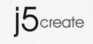 J5Create