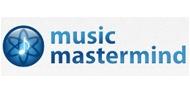 MusicMastermind