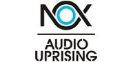 NOX_190_90_100