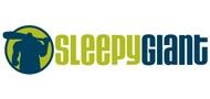SleepyGiant