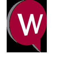 Wonacott_WBubble_PNG