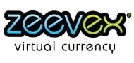 Zeevex