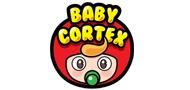 babyCortex