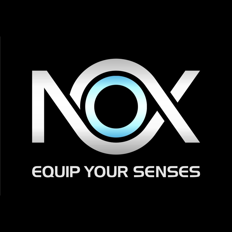 NOX Audio