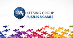 Keesing Games