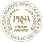 PRismAwards_Logo