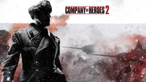 company_of_heroes_3-HD