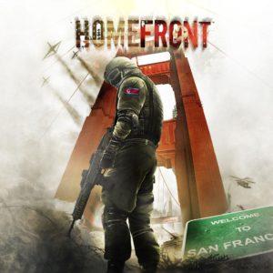 Homefront-1