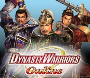 dynasty-warrios