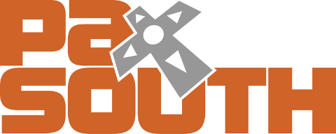 The PR Paladin's Quick PAX South Experience