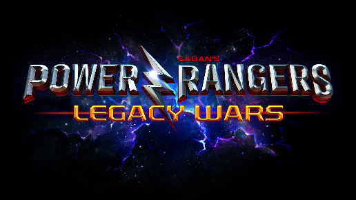 Dodging the Movie/Game Stigma with <i>Power Rangers: Legacy Wars</i>