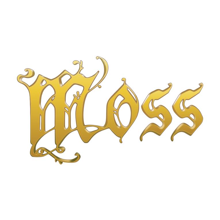 Polyarc's Moss