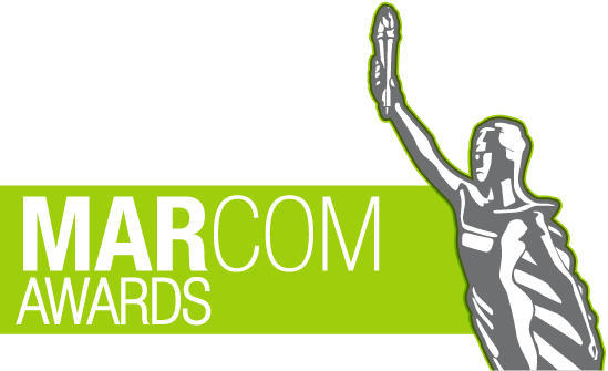 Wonacott Conquers the MarCom Awards with Two Platinum Wins!