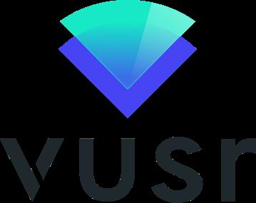 VR Publishing Platform, Vusr, Taps Wonacott to Take Brand to the Next Level